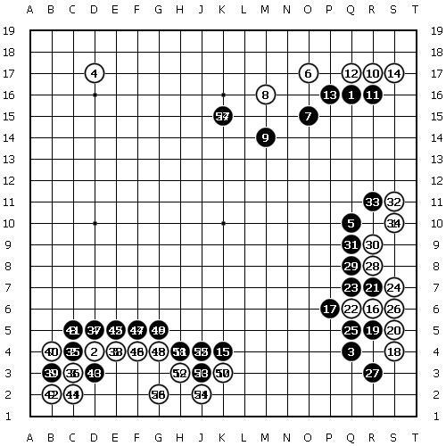Duy - Hui - Hinh 1