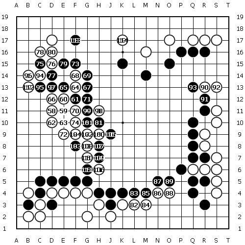 Duy - Hui - Hinh 2