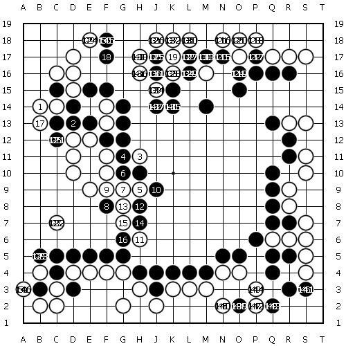 Duy - Hui - Hinh 3
