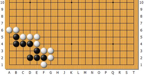 bAI 5.1 Cho