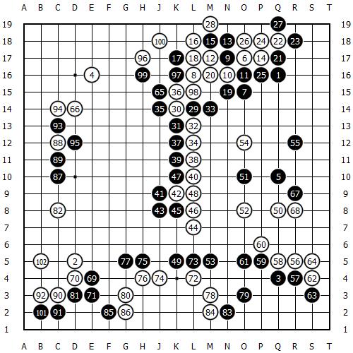 Van1 - 26-3 - hinh1
